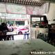 バンコクのグルメ通りのひとつランナム通り!美味しいクイッティアオを食べました