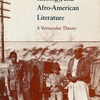 Blues, Ideology, and Afro-American Literature