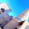 世界遺産インチャン・カラを巡るウズベキスタン旅行
