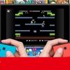 グラディウスができる!「ファミリーコンピュータ Nintendo Switch Online」