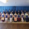 12年生 卒業!!!