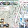 TRY!Mapping!を自分達でやってみました!芝浦方面探索ウォーキングです。