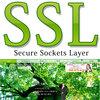 SSLに対応してみただら?