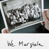 2019映画批評#1 We Margiela マルジェラと私たち