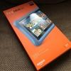 Fire HD 8 タブレット キッズモデル を買ってみた♪