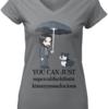 Perfect John Wick be kind to animals You can just supercalifuckilistic kissmyassadocious shirt
