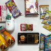 3/6【当選品】クラシエ商品詰め合わせセットが当選しました!