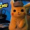 【日米友好】ポケモンGO、4月だけで6500万ドル稼いでしまいピカ様高笑い!!