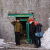 💺KGB地下施設探検@ウラジオストク💺《ウラジオストク慰安旅行🐸》