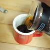 初心者必見!とりあえず失敗しないコーヒーの淹れ方