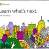 MicrosoftEDU概要!Surface Laptop、Windows 10 S、教育用Minecraftなど発表!