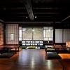 【オススメ5店】鳥取市(鳥取)にあるカフェが人気のお店