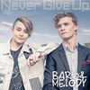 Bars and Melody の Fall 和訳