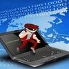 先月のJ-STAGEへのサイバー攻撃と国の学術情報検索サービスの問題~続・「「Ciniiがなくなる?!」という噂の真相」~
