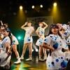 アップアップガールズ(2) アオハル November@恵比寿LIQUIDROOM(11/4)その4