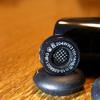 Jawbone ICON正規品購入と、「並行輸入品=違法」の話