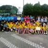 神奈川県中学校新人テニス大会団体戦 最終結果