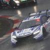 2014 SUPER GT 第5戦 FUJI GT 300km RACE
