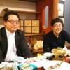 「五島列島・長崎巡礼の旅」第2 日目