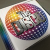 The Disco - The Best Of Dance Classics