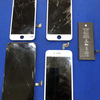 iPhone8の水没修理は無事復活でした!