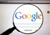 【2017年版】GoogleAdSenseを審査しなおしたら即受かった話(はてなブログ)
