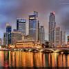 東南アジアが国際出願の審査を行う?