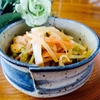 【残り物】+ 冷凍保存しておくと便利な野菜