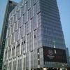 8月1日オープン シェラトン仁川ホテルに宿泊してきました。
