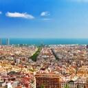 バルセロナ移住計画