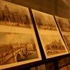 石版画イラストシリーズ:「イギリスの風景」入荷のお知らせ