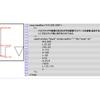 メモ:svgのpath要素d属性の書き方