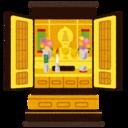 実家のお仏壇をどうする?ご両親が亡くなった時の対応方法