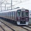 阪急9300系 9300F【その2】