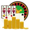 カジノ法案成立による影響