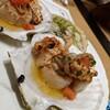 【横浜(馬車道)飲み歩き】Fish & Sour UOKIN Diner|ボリューミーで高コスパ