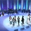 MUSIC FAIR/和田アキ子 一青窈 森山直太朗