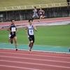 【Track is Back!】高知中長距離記録会1500m&3000m(14年振りPB!!!)