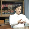 一度でいいから見てみたい、大阪大学教授 石黒浩先生