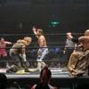 【プロレス】DDT Judgement2016〜DDT旗揚げ19周年記念大会〜(3/21)