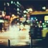 東京で暮らすのが辛い、上京したてでホームシックのあなたにおすすめのふるさとソング