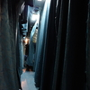 エネルギーに溢れる国!インド一人旅 その5 とうとうインド初の寝台列車に!