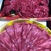 特売!4割引の国産黒毛和牛ですき焼き、うめーなー【 MEC食40日目】
