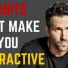 ハンサムで魅力的なイケメンの5つの習慣 - 5 Habits of Handsome/Attractive Men