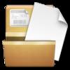 MacにMavericksをクリーンインストールして入れた16のアプリと1つのフォント
