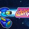 【Switch】『ロックマンX』+ローグライク+2人プレイ可能な『20XX』が面白そう!