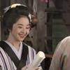 10-11/32-33  NHKテレビドラマ「北斎まんが」こまつ座の時代(アングラの帝王から新劇へ)