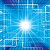 膨大な過去の情報(ビッグデータ)を操るAI