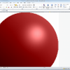 Excelの間違った使い方(2)