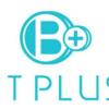 仮想通貨取引所BIT PLUS(ビットプラス) アフィリエイトプログラム開始!登録方法など